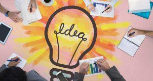 ایده های کسب و کار