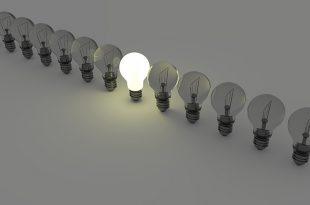 ایده های کسب و کار جدید