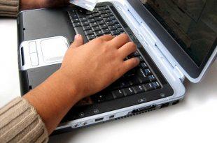 رفتار خرید اینترنتی