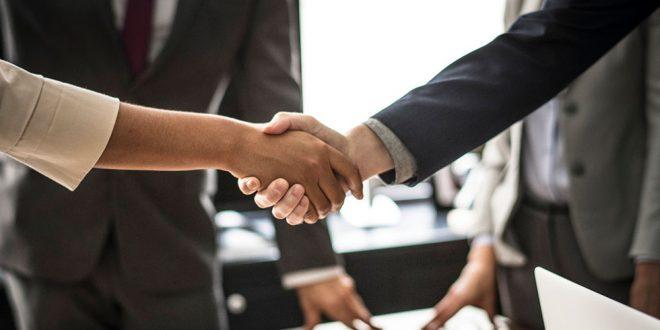 اعتماد سازی در مشتریان