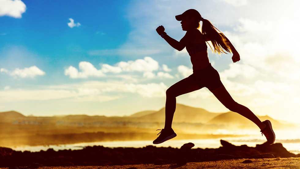 ورزش کردن افراد هوشمند
