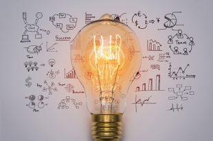 ایده های کسب درامد