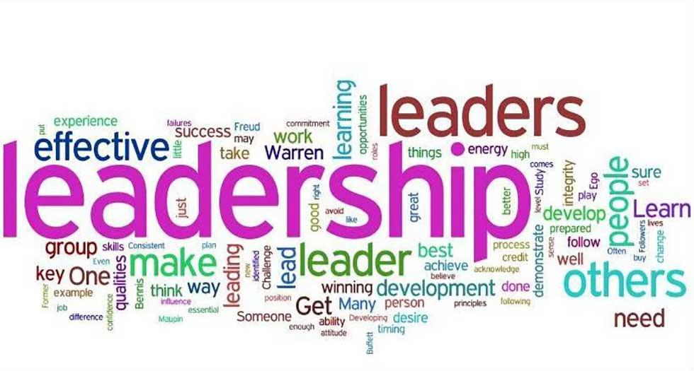 رهبری چیست در تعاریف مختلف