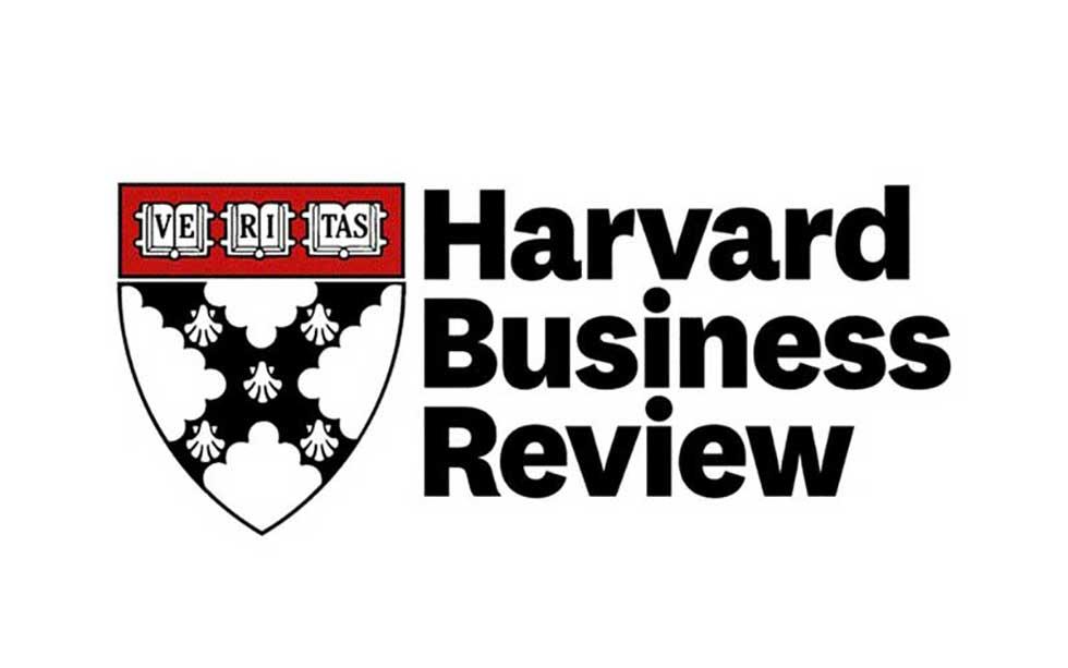 استراتژی چیست و هاروارد بیزنیسریویو