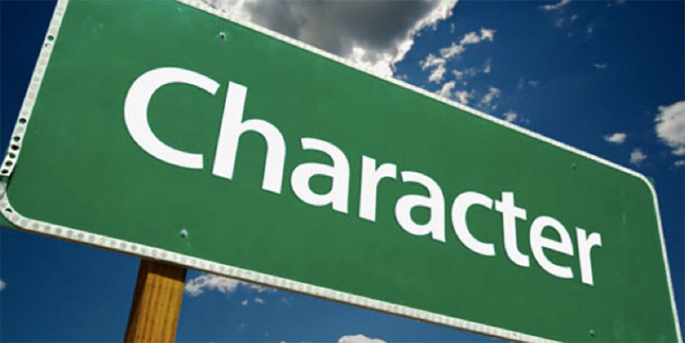 رهبری چیست و خصوصیات شخصیت رهبری