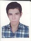 نویسنده: امید سلیمانزاده