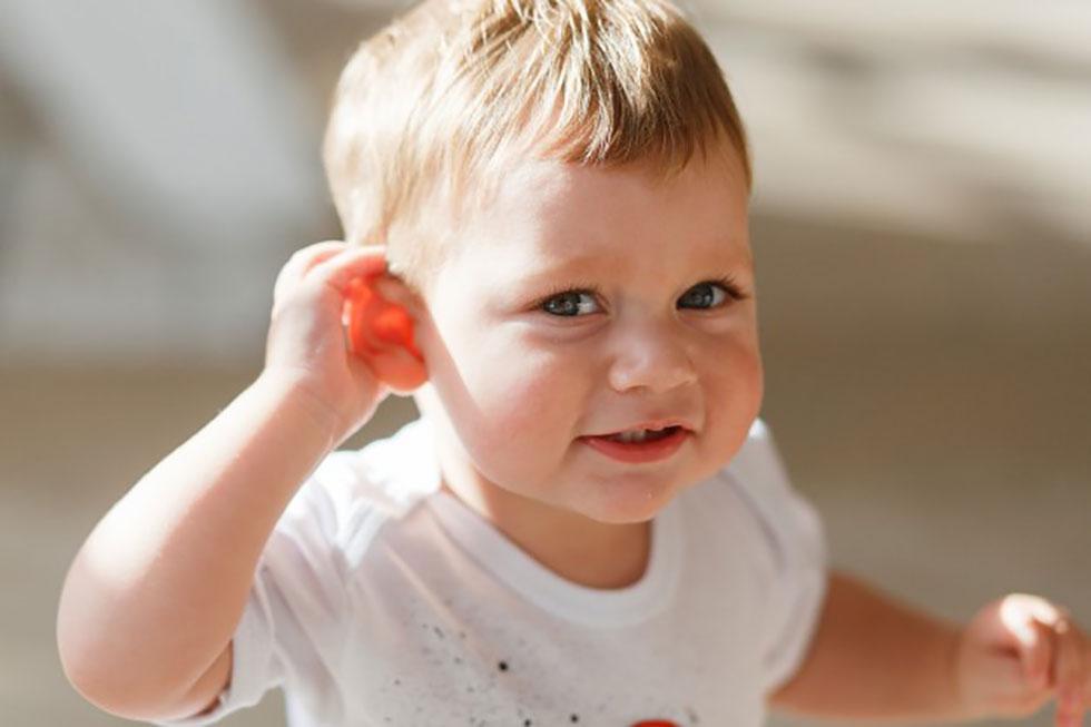 تقویت یادگیری و مهارت گوش دادن
