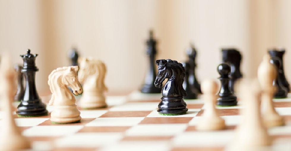 مکاتب دهگانه استراتژی و بازی نامزدهای استراتژیک