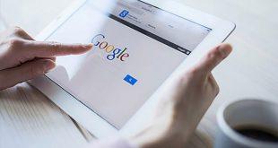 رتبه سایت در گوگل