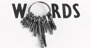 سئو کلمات کلیدی