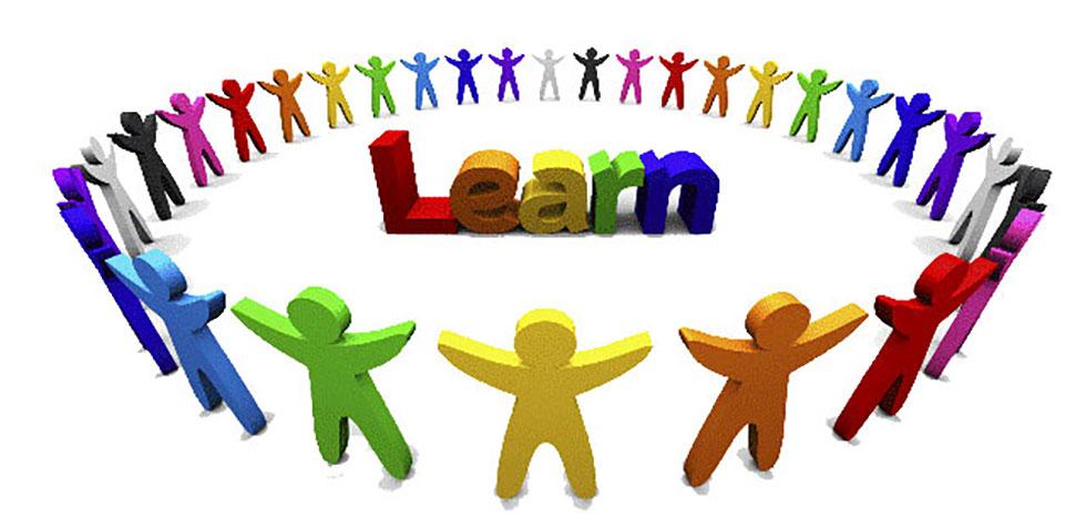 تغییر استراتژیک و یادگیری