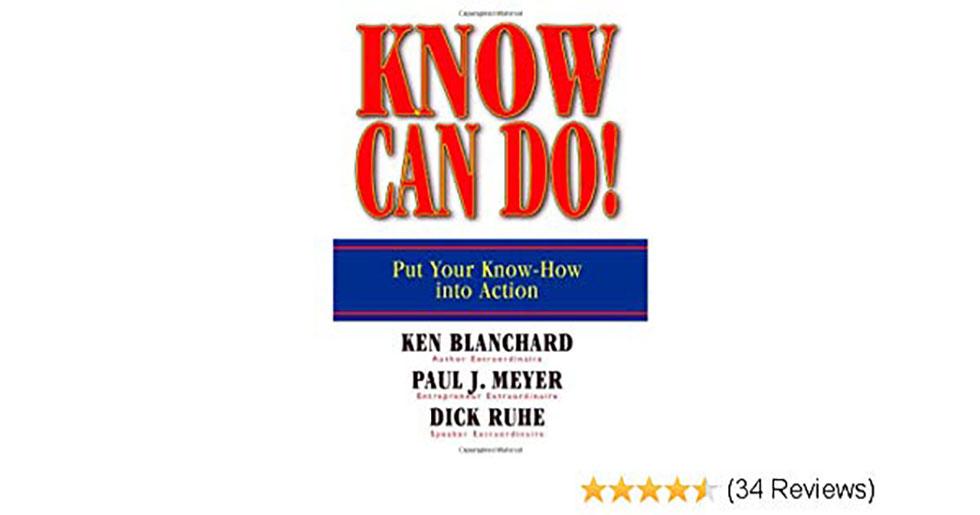 تقویت یادگیری با کنت بلانچارد