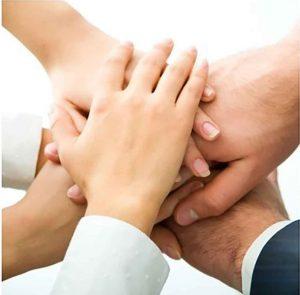 مکاتب دهگانه استراتژی و استراتژیسازی مبتنی بر همکاری