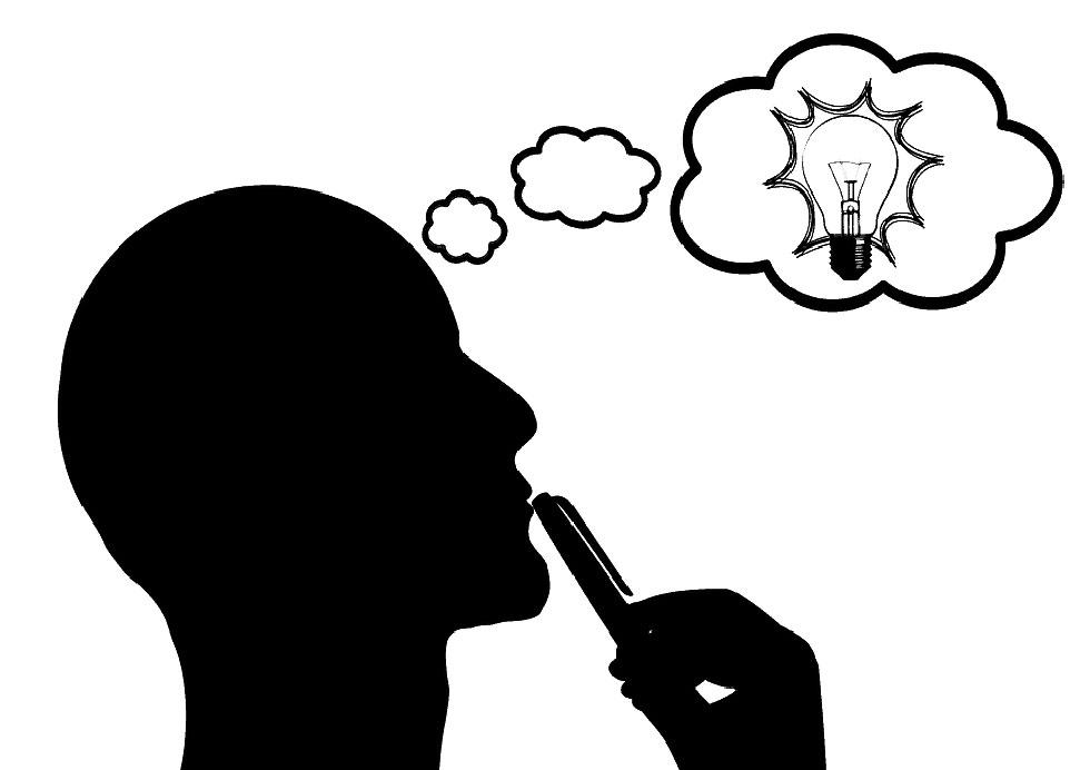 مهارت تفکر نقادانه و پیشفرضها