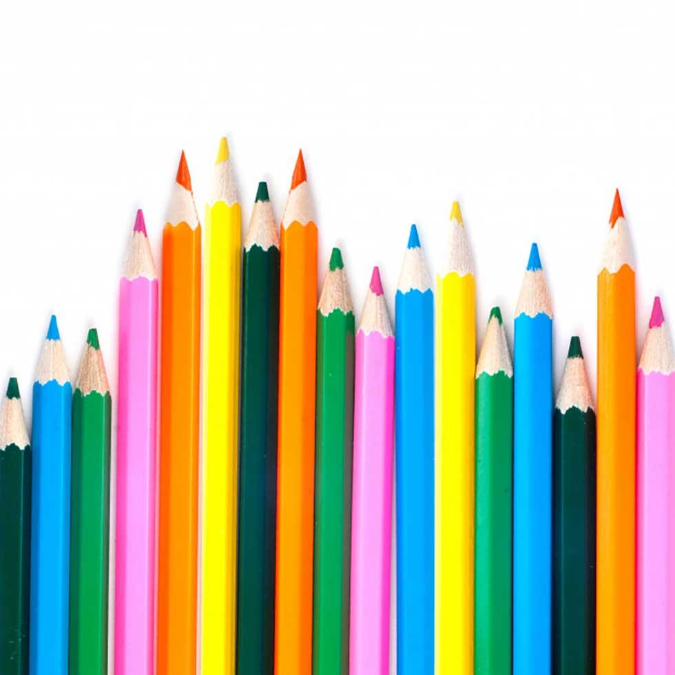 مهارت تفکر نقادانه و تنوع طلبی