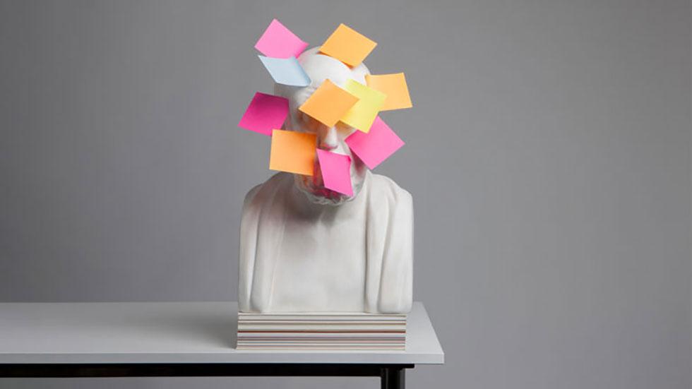 مهارت تفکر نقادانه و دلایل منطقی
