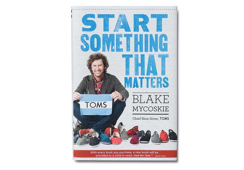 آموزش کارآفرینی و کتاب شروع یک کار مهم