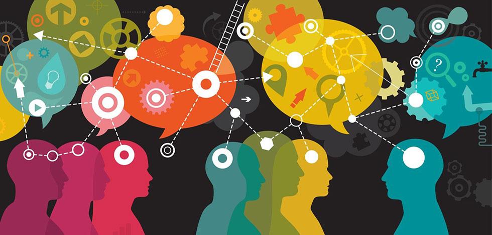 تفکر استراتژیک و مقدمه