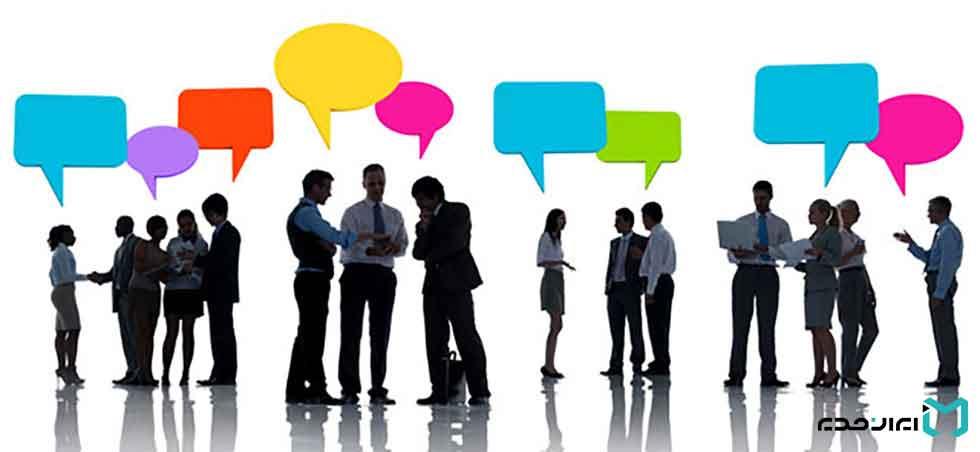 یادگیری شناختی و یادگیری اجتماعی
