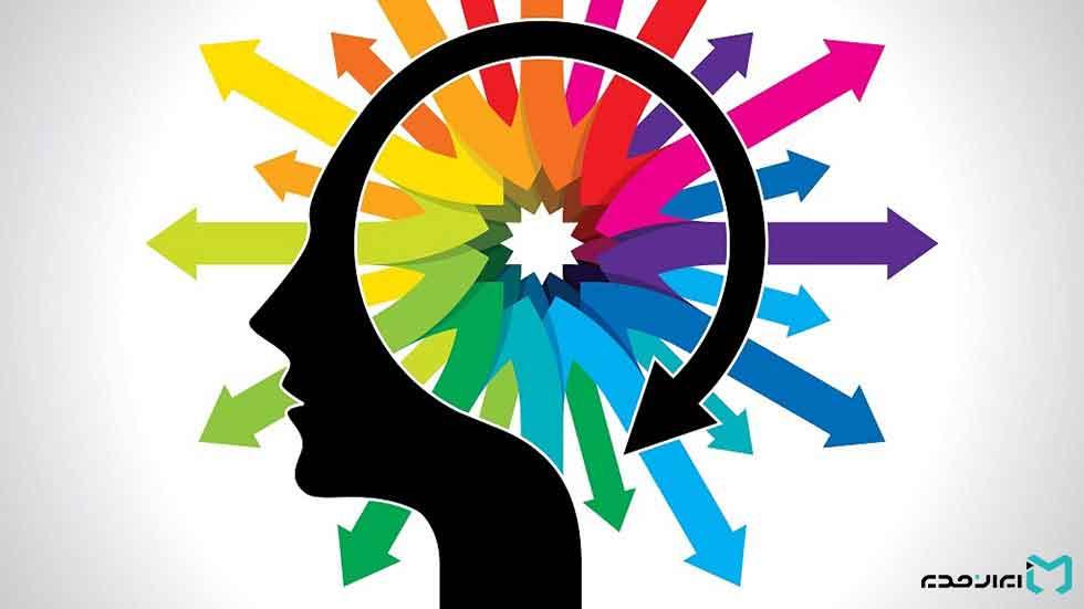 عقل گرایی در یادگیری
