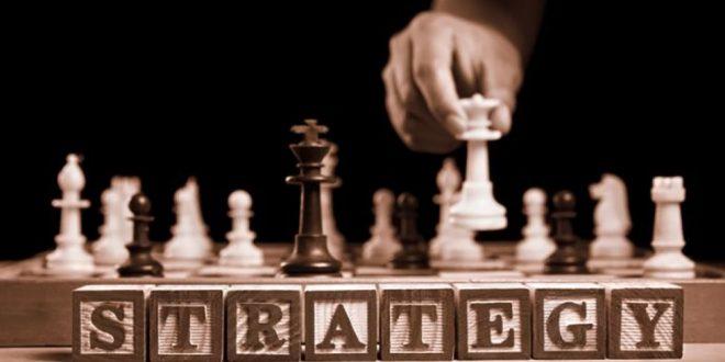 مدل های مدیریت استراتژیک