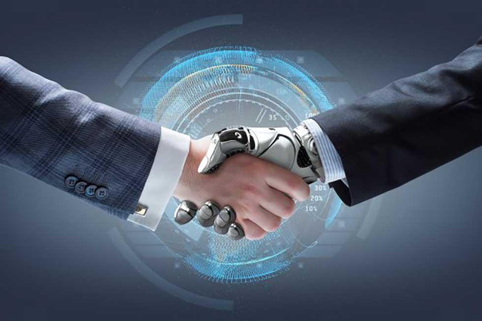 شخصی سازی و هوش مصنوعی
