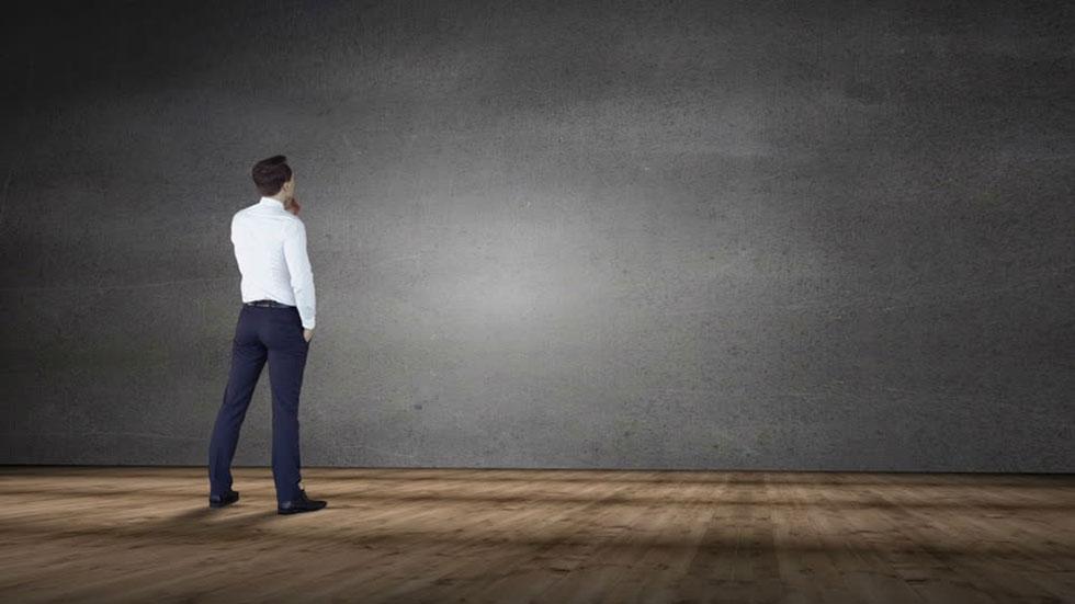 مدیریت استراتژیک پیشرفته و تفکر استراتژیک