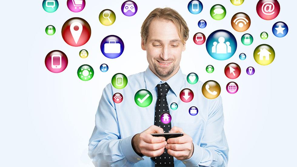 بازاریابی شخصی در عصر جدید