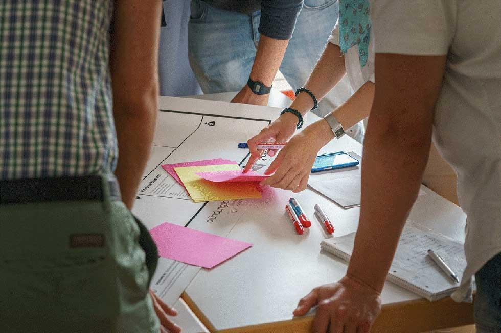 خلاقیت و نوآوری و رهبران خلاق