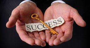 عوامل حیاتی موفقیت