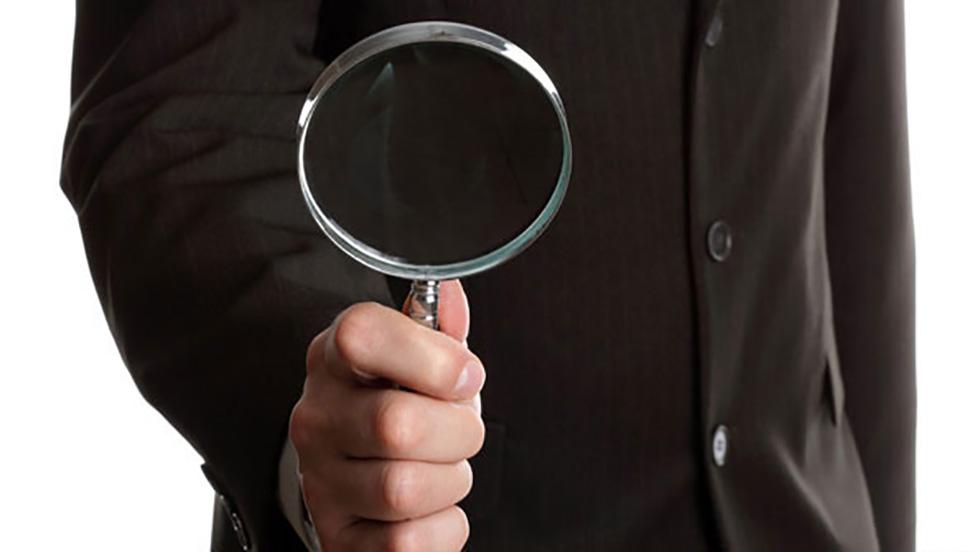 بازاریابی دیجیتال و شفاف سازی