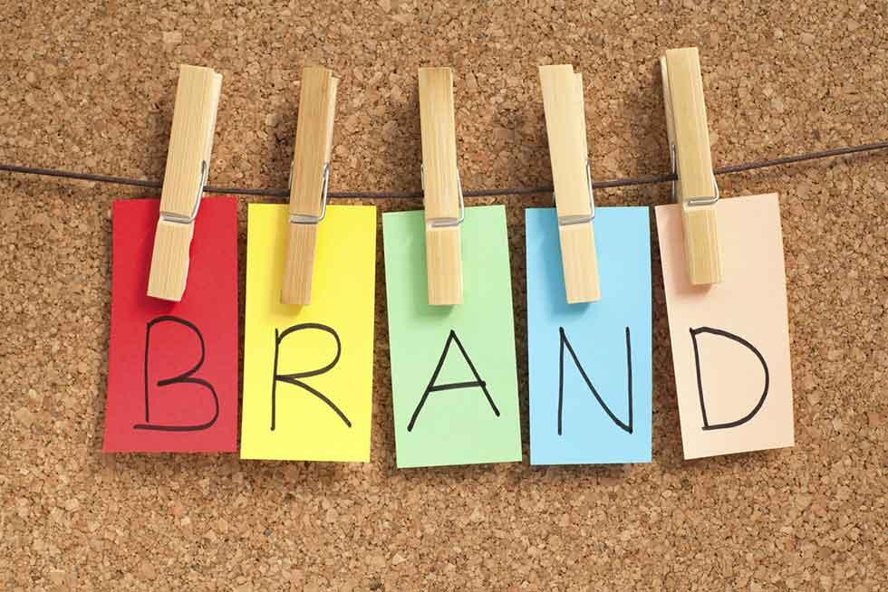 مدیریت تجربه مشتری و نام برند