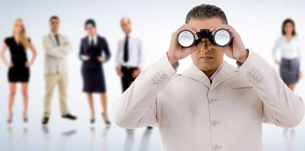 مدیریت استراتژیک پیشرفته و برقراری ارتباط