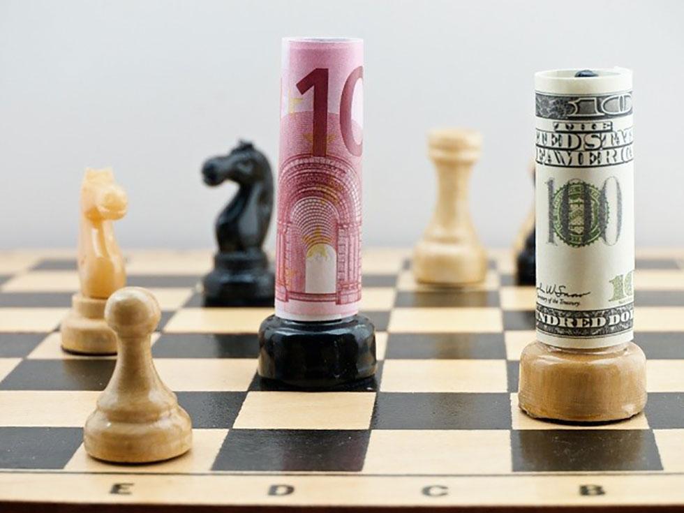 مدیریت استراتژیک پیشرفته و تجزیه و تحلیل استراتژی