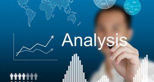 تحلیل محیط کسب و کار