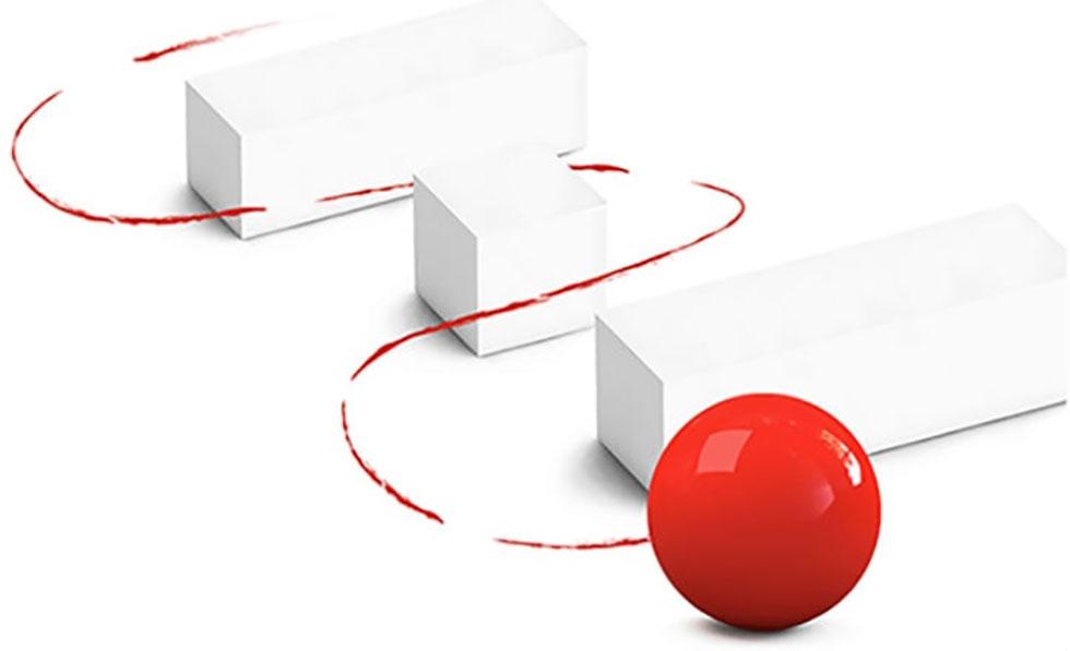 مدیریت استراتژیک پیشرفته و تناسب استراتژیک