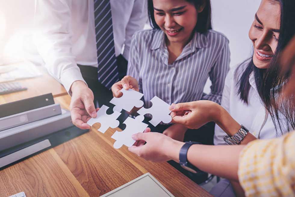 مدیریت راهبردی و ارتباطات راهبردی
