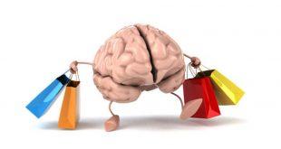 بازاریابی عصب پایه