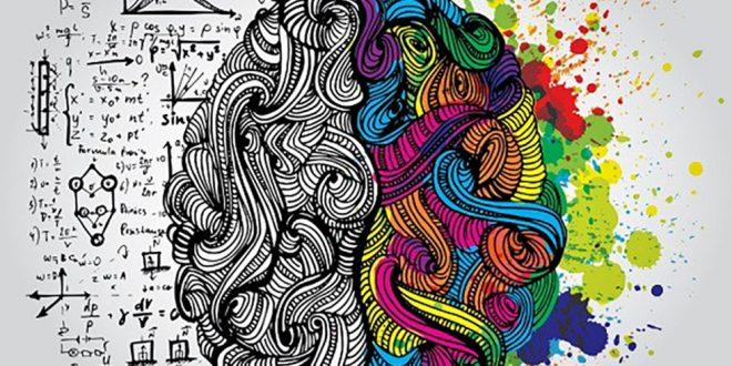 نوآوری و خلاقیت