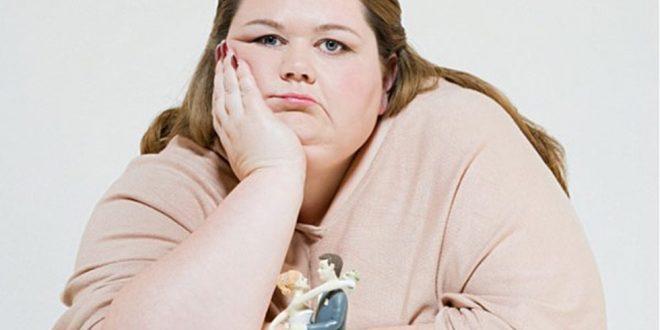 تنقلات چاق کننده