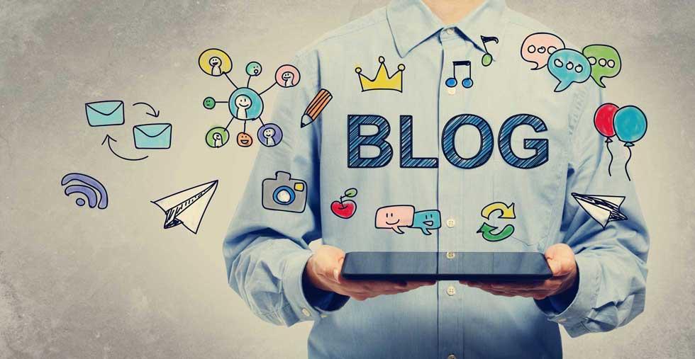 بازاریابی محتوای کسب و کار و کیفیت محتوا