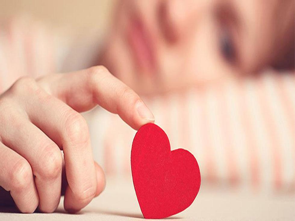 تنفر از خود و عشق به خود