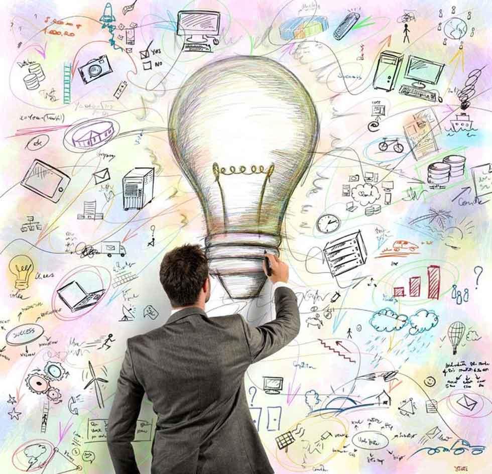 استراتژی کسب و کار و جمع بندی انتقادات