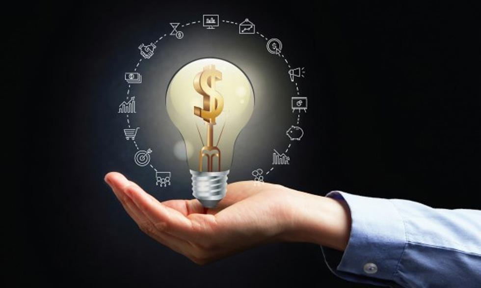 استراتژی کسب و کار و رهبری هزینه