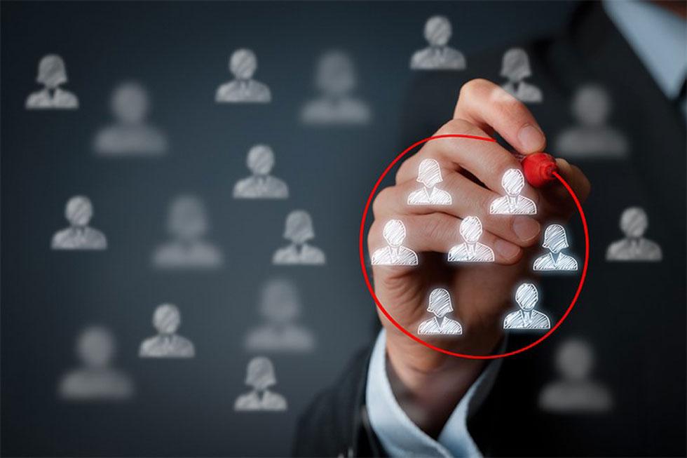 استراتژی کسب و کار و تمرکز