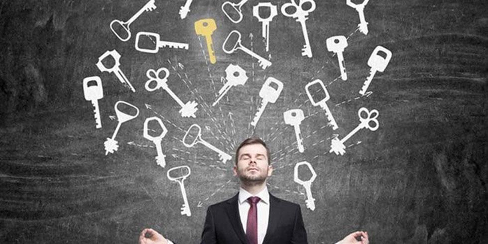 استراتژی کسب و کار نقد استراتژی های عمومی پورتر