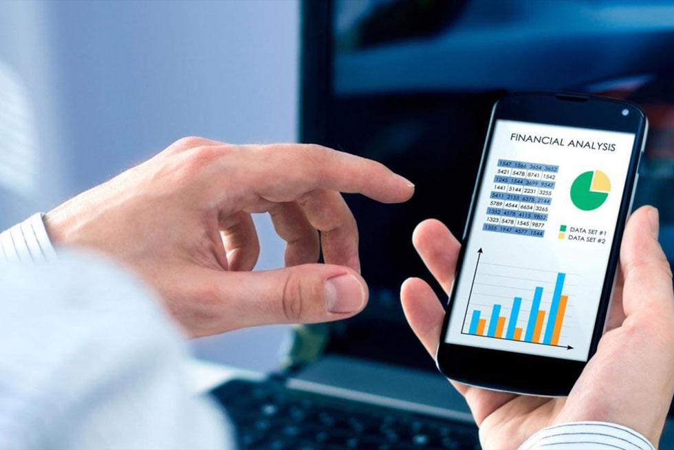 عملکرد بازاریابی و ایرادات رشد