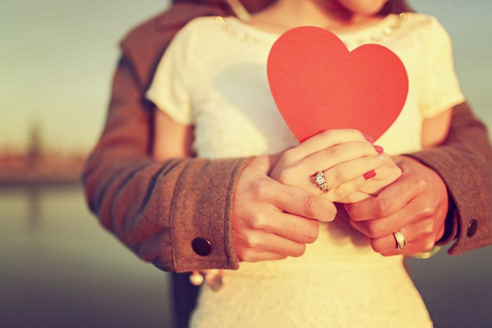 عشق و رشد فردی و اجتماعی