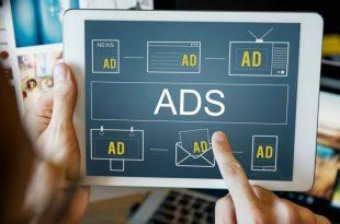 ردیابی تبلیغاتی