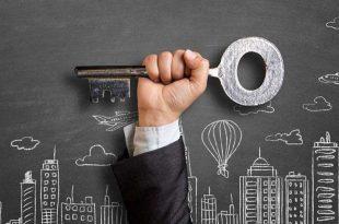 استراتژی حفظ مشتری و بازخورد مشتریان